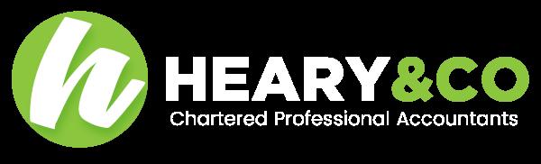 Heary and Company